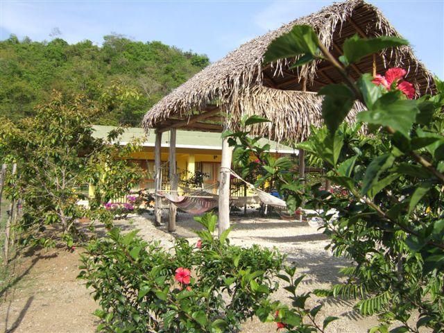 285_7rancho-cabinas