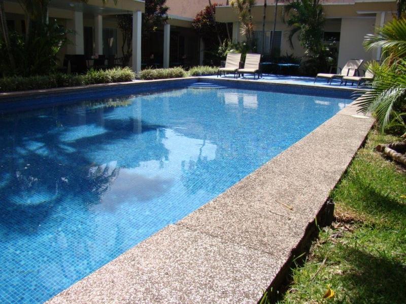 Hotel en venta en ESCAZÚ Costa Rica
