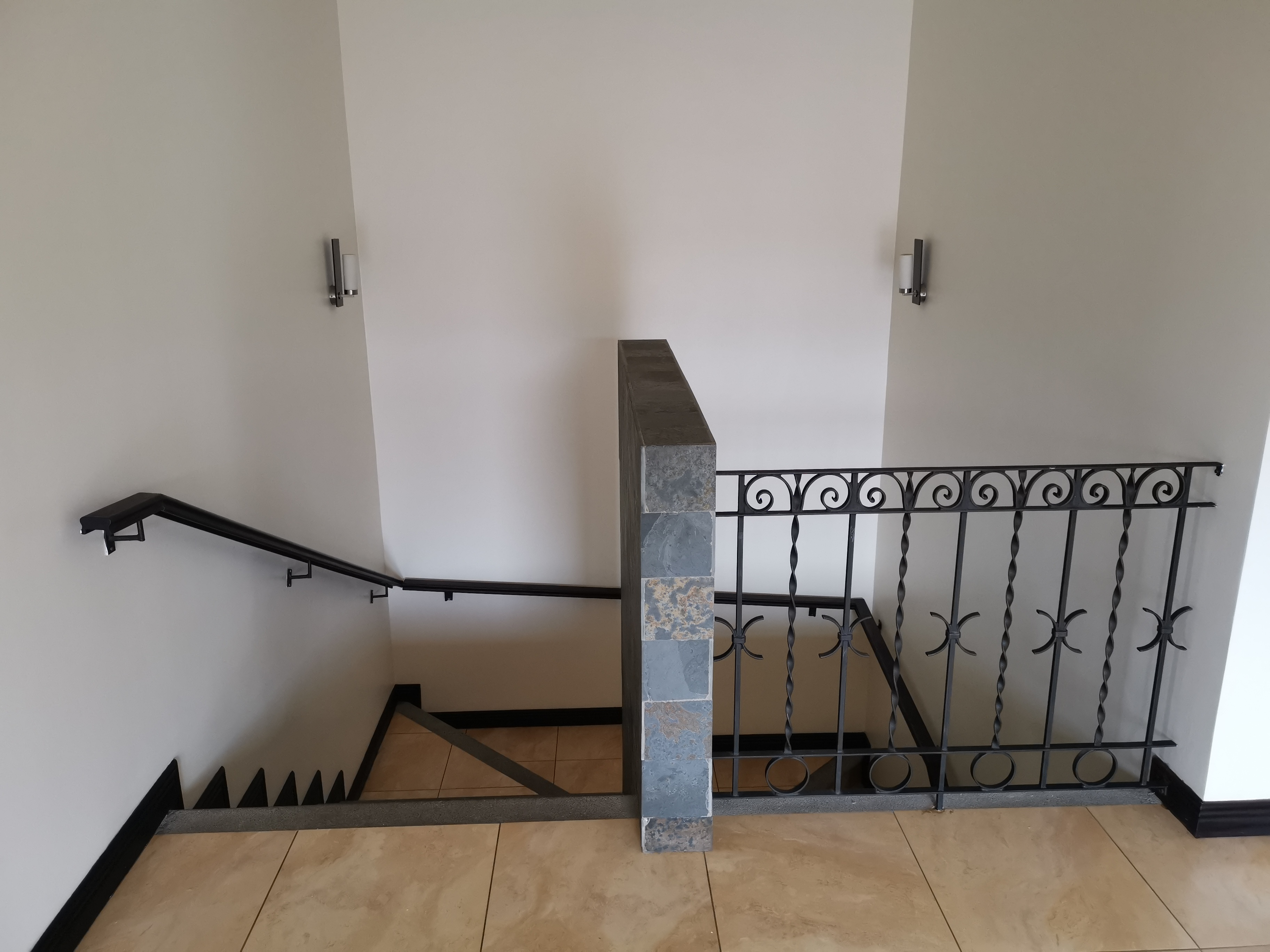 Condominio Almería