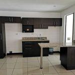 Apartamento Santa Ana