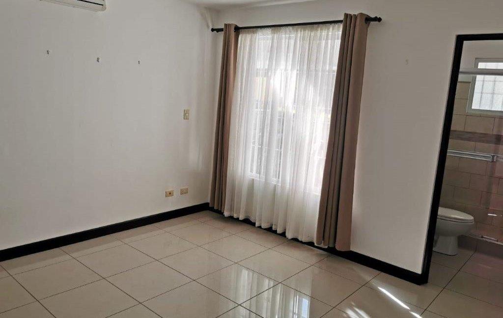Habitacion principal2 - copia