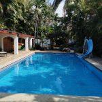 Casa La Garita Alajuela