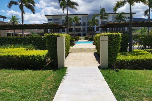 Casa Parques del Sol
