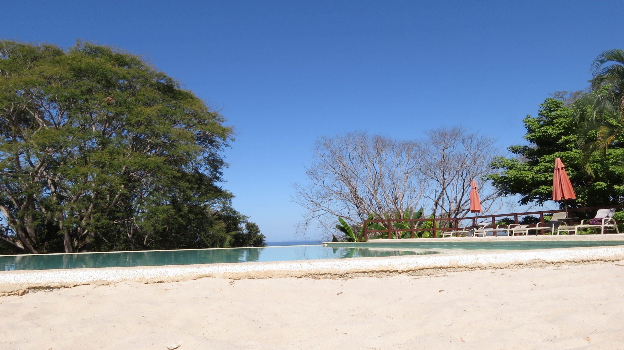 Apartamento en venta en Nativa Resort, Pacífico Central, Costa Rica