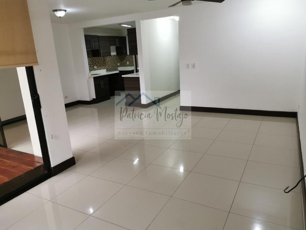 Alquiler casa Condominio Parques del Sol,  Santa Ana, Full amenidades