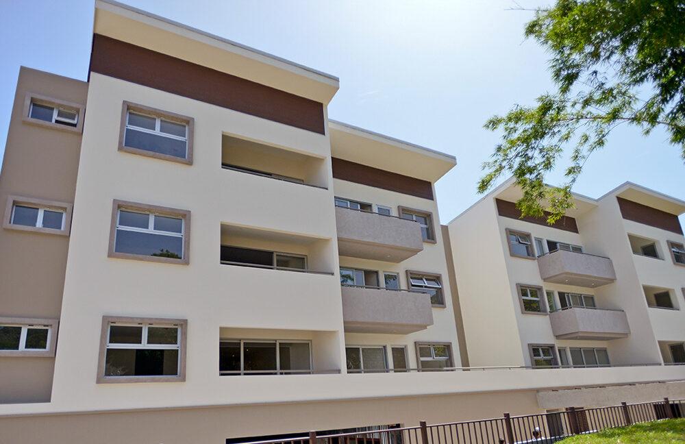 edificio_apartamentos_carao