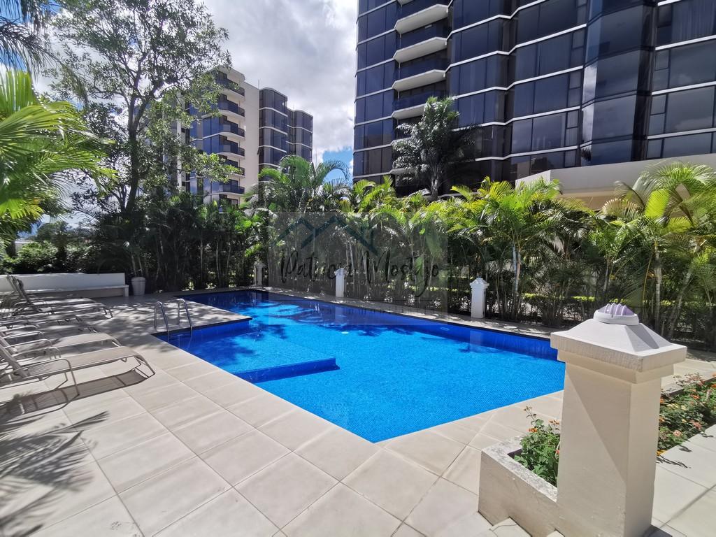 Venta Apartamento en Condominio Altos de Marbella, Escazú, San Jose Costa Rica